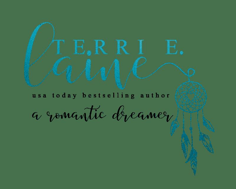 Terri E. Laine